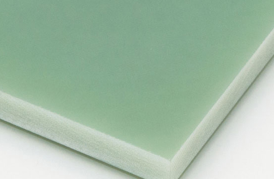 Glass Epoxy Sheets Manufacturers, Suppliers & Dealers in Mumbai